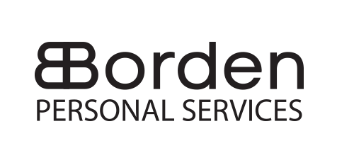 Barbara Borden